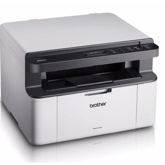 ลดราคา Printer Brother LASER DCP-1510 (DCP-1510)