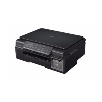 Printer Brother MFC inkjet DCP-T300 (DCP-T300)