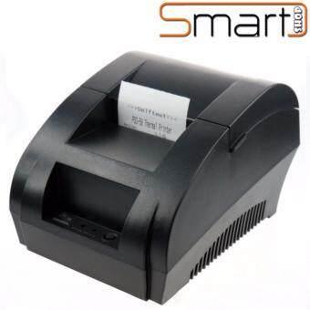 เครื่องพิมพ์ใบเสร็จราคาถูก เครื่องพิมพ์สลิปกระดาษความร้อน