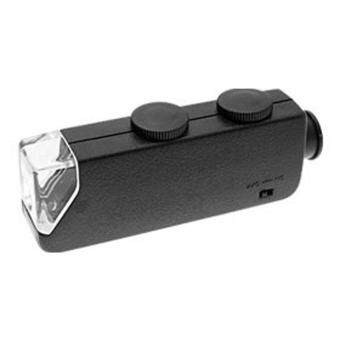 ae3349484f ช้อปปิ้งออนไลน์ DIGGRO Recording Camera Sunglasses Bluetooth 4.0 ...