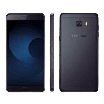 (Refurbish) Samsung Galaxy c9 pro Black