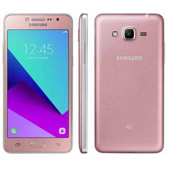 (Refurbish) Samsung Galaxy J2 prime