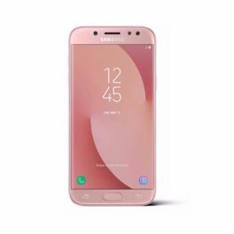 (Refurbish) samsung Galaxy j7 pro (J730) Pink TH