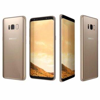 (Refurbish) Samsung Galaxy S8