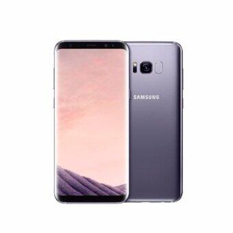 (Refurbish) Samsung Galaxy S8 plus