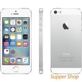Refurbished Apple iphone 5 (16gb) แถม Film+Case