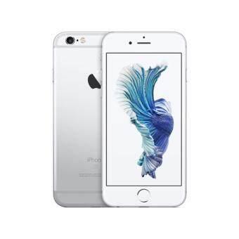 """ราคา REFURBISHED APPLE IPHONE 6 PLUS 5.5"""" unlocked 4G-LTE (16GB)"""