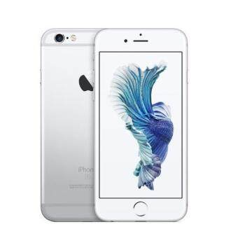 ซื้อ/ขาย REFURBISHED Apple iPhone 6s Plus 128GB (Silver)Free ScreenProtector(Silver 128GB)