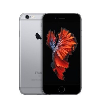 REFURBISHED Apple iPhone 6s PLUS 128GB (Space Gray)