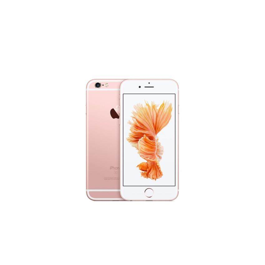 Refurbished apple iphone 6s plus 5.5  64GB -ROSE GOLD