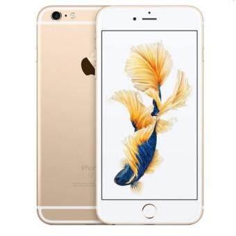 REFURBISHED Apple iPhone 6s Plus 64GB Gold
