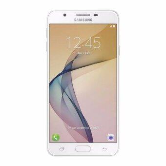 REFURBISHED Samsung Galaxy J7 Prime (White)