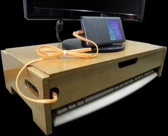 Relux  USB