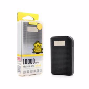 Remax POWER BANK 10000 MAH PRODA