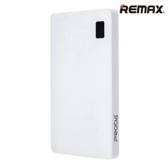 Remax Proda Power Bank 30000 mAh 4 Port รุ่น Notebook