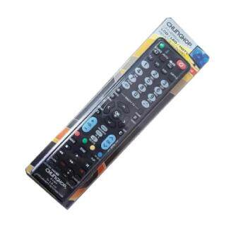 รีโมททีวี REMOTE CONTROL FOR LG LCD LED HD TV SMART