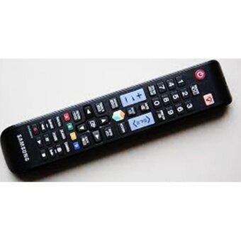 Remote TV Digital BN59-00857A รีโมทฺ์ดิจิตอลทีวี LED,LCD Samsung