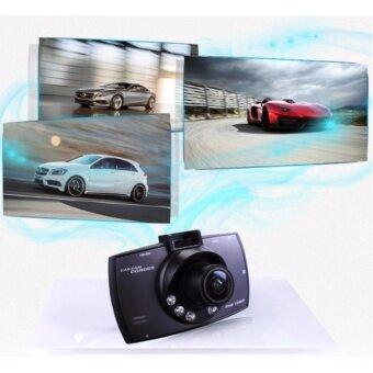 RINDA Houseware HD DVR Car car cameras