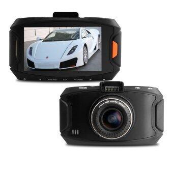 Rizer กล้องติดรถยนต์ รุ่น G90A