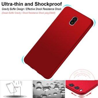 ... Rzants เคส For Sam sung Galaxy J7 Pro Ultra-thin Soft Back Case Cover ...