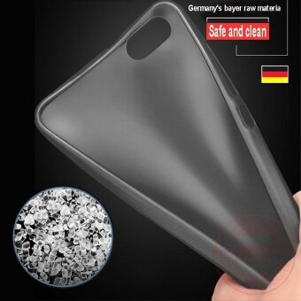 ... Rzants เคส For Sam sung J5 Prime Ultra-thin Soft Back Case Cover - intl ...