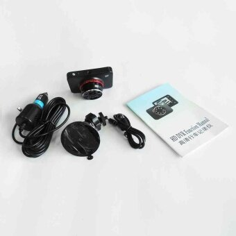 Samrt Car dvrs Camera Video car cameras