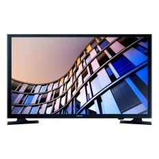 "Samsung 32"" HD Connected TV M4100 Series 4"
