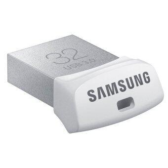 Samsung แฟลชไดรฟ์ 32GB USB 3.0 MUF-32BB Fit 130MB/s