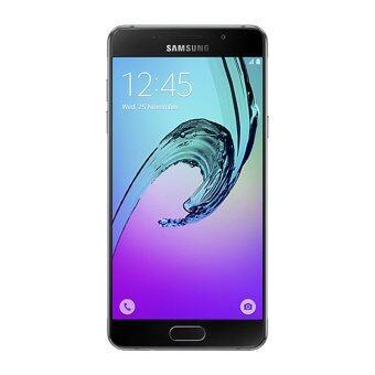 Samsung Galaxy A5 (2016) 16GB (Black)