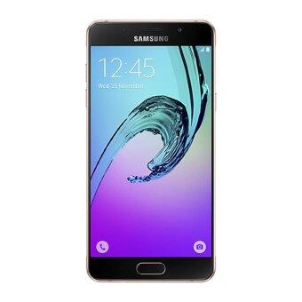 Samsung Galaxy A5 (2016) 16GB (Pink Gold)
