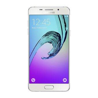 Samsung Galaxy A5 (2016) 16GB (White)