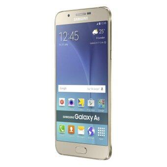 Samsung Galaxy A8 32GB (Gold)