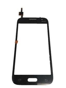 อะไหล่มือถือ จอทัชสกรีน รุ่น Samsung Galaxy Core Prime(GT-G360/G360H) - สีดำ