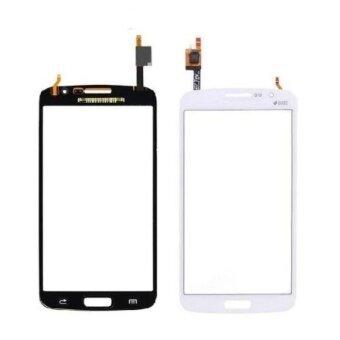 Samsung อะไหล่ทัชสกรีน Galaxy Grand 2 (SM-G7102) สีขาว