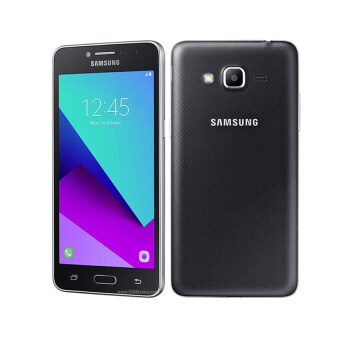 Samsung Galaxy J2 Prime 8GB (Black)