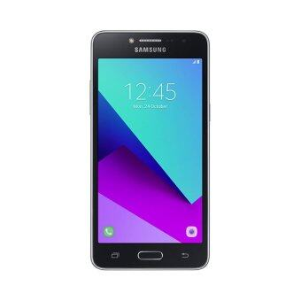 Samsung Galaxy J2 Prime 8GB (Black) SD Card not Included