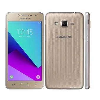 Samsung Galaxy J2 Prime 8GB (Gold)