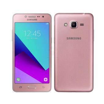 Samsung Galaxy J2 Prime 8GB (Pink) (ประกันศูนย์ซัมซุง)