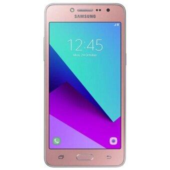 Samsung Galaxy J2 Prime 8GB (Pink) Not SD Card