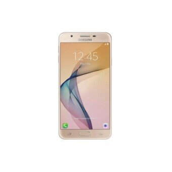 Samsung Galaxy J7 Prime 32GB (Pink Gold Black)