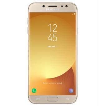 Samsung Galaxy J7 Pro รับประกันศูนย์ประเทศไทย 1 ปี