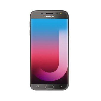 Samsung Galaxy J7 Pro (Black): ซื้อขาย โทรศัพท์มือถือ ออนไลน์ในราคาที่ถูกกว่า