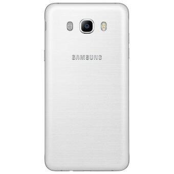 Samsung Galaxy J7 Version2 16GB (White)