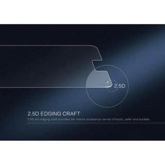 ฟิล์มกระจกนิรภัย Samsung Galaxy Note 5 (image 1)