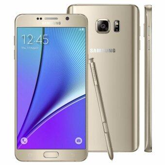 REFURBISHED Samsung Galaxy S6