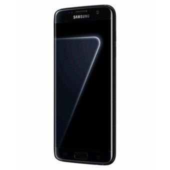Samsung Galaxy S8 ศูนย์ไทย
