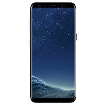 Samsung Galaxy S8 64GB (Midnight Black)