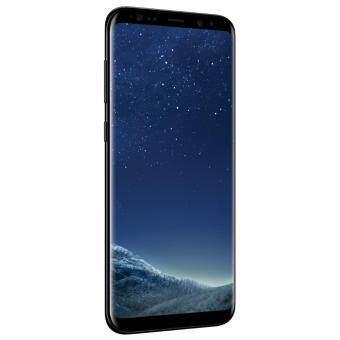 Huawei P10 PLUS 64GB
