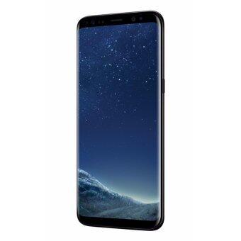 Samsung Galaxy S8 ประกันศูนย์