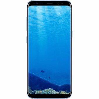 Samsung Galaxy Note 8664GB